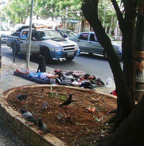 obdachlosewmsp2.jpg