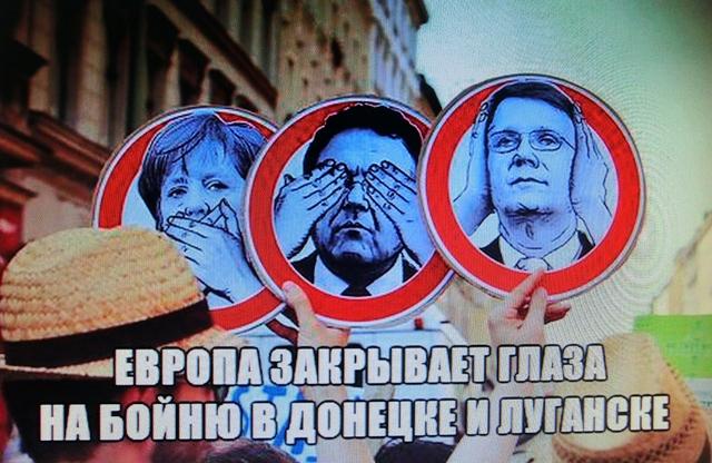 ukrainekriegmerkeletcsatire.jpg