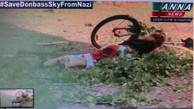 ukraineradfahrerin1.jpg