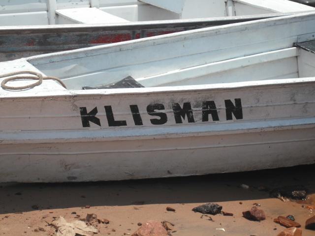 manausklismanboot.jpg