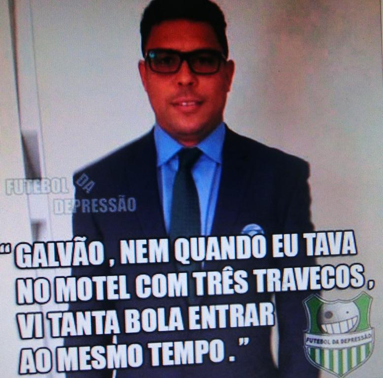 ronaldotravecas2.jpg