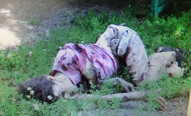ukrainefraugetotetjuli.jpg