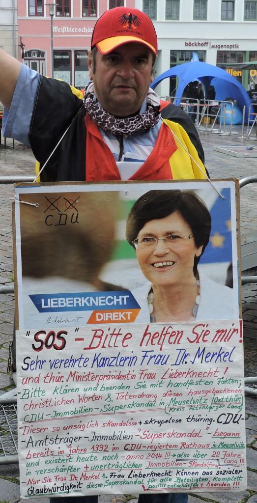 ApoldaProtestLieberknecht