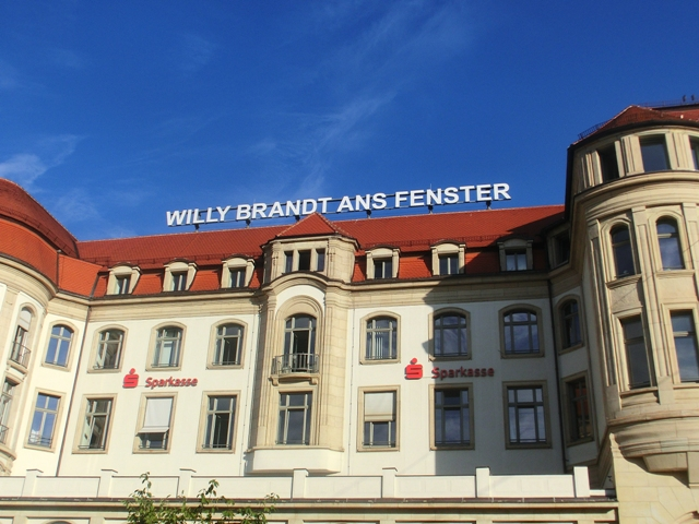 willybrandtansfenster1.jpg