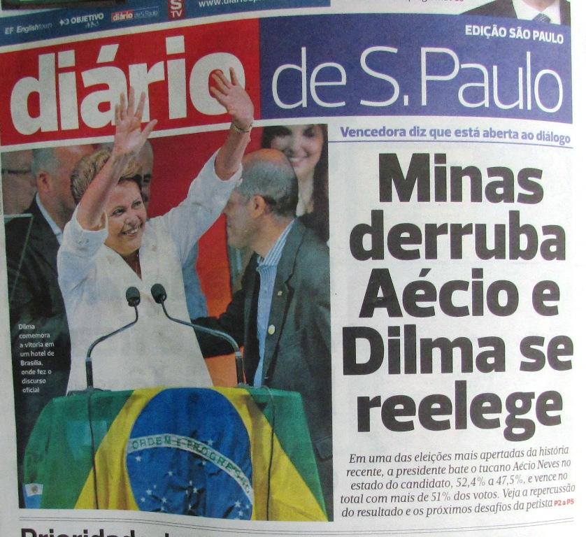 diariominasaecio14.jpg