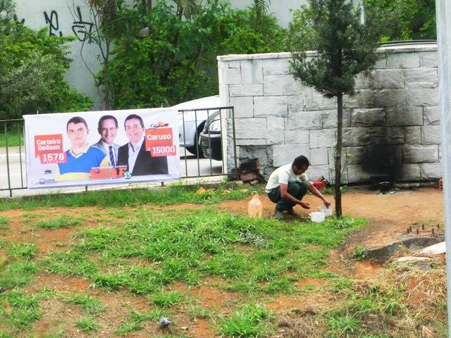 brasiliens pr sidentschaftswahlen system legt armselige. Black Bedroom Furniture Sets. Home Design Ideas