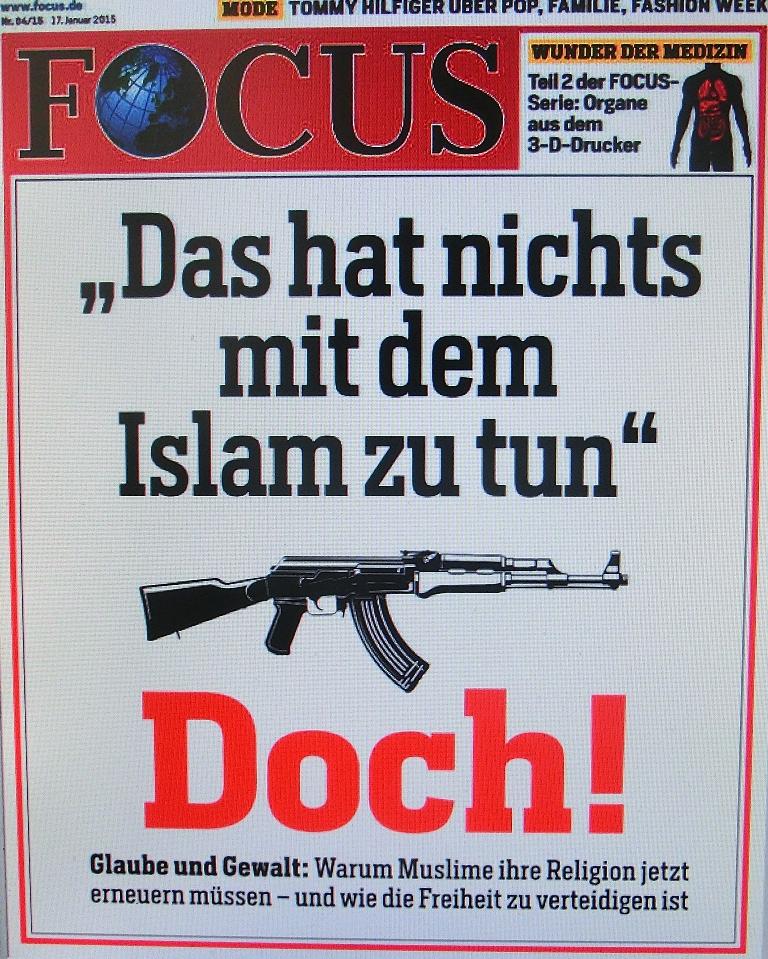 FocusIslamCapa15
