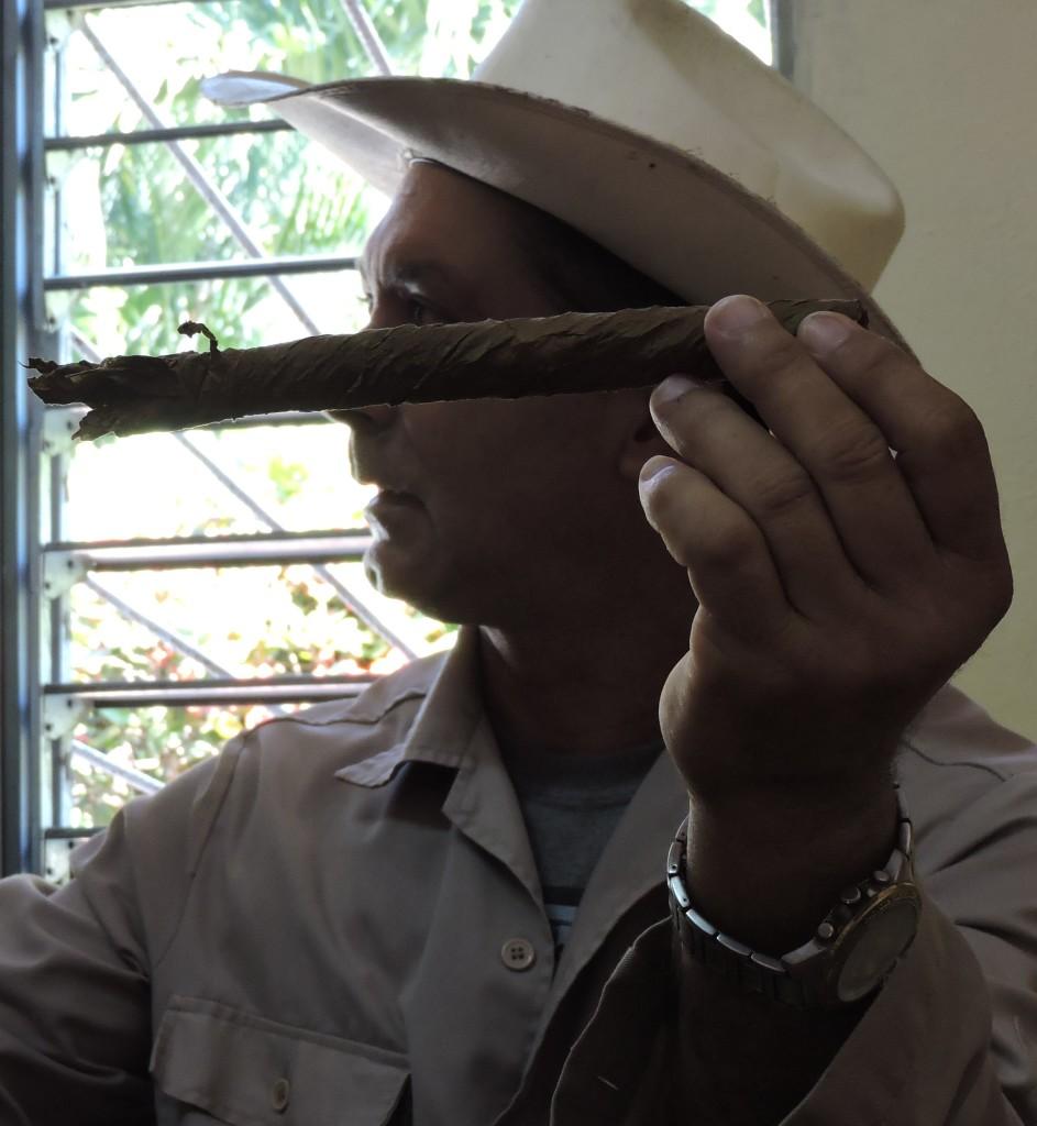 Kuba153