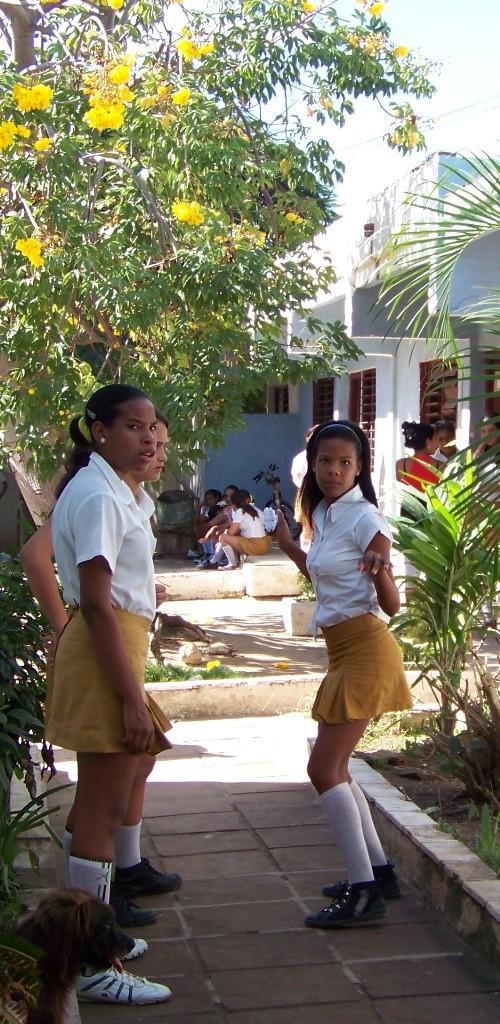 Kuba64