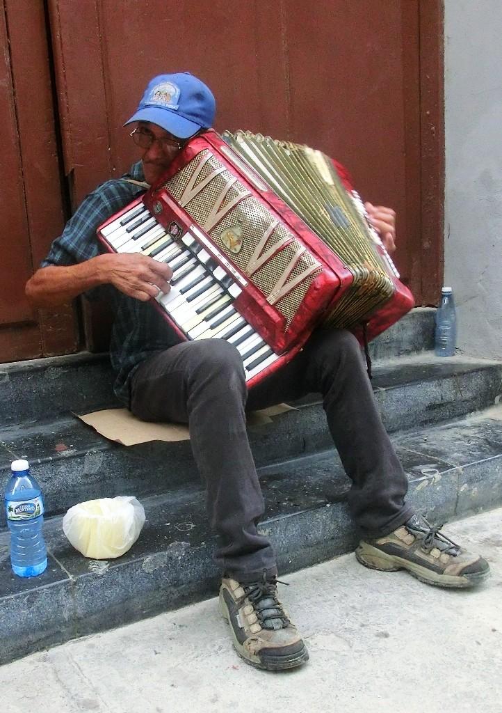 KubaMusiker2