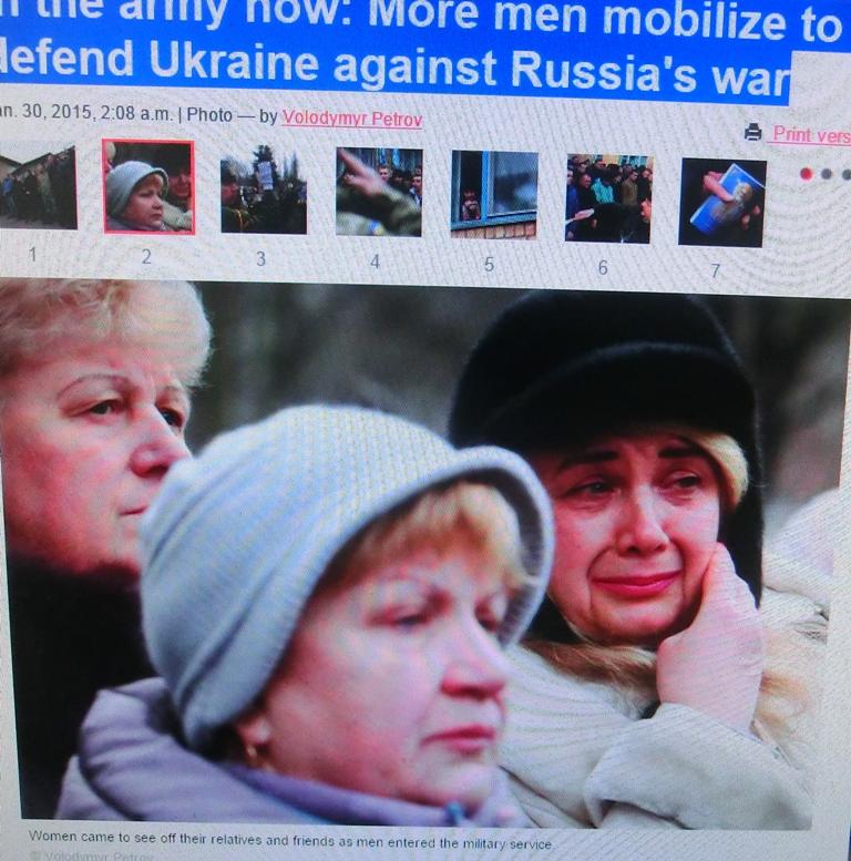 UkraineRekrutierung2