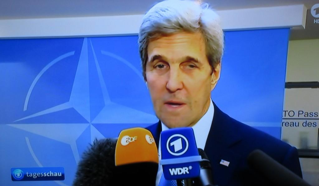 Kerry2016