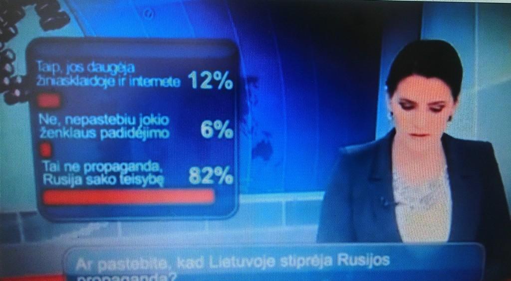 LitauenrussPropaganda15