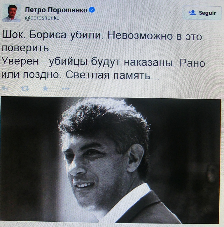 NemzowPoroschenko1