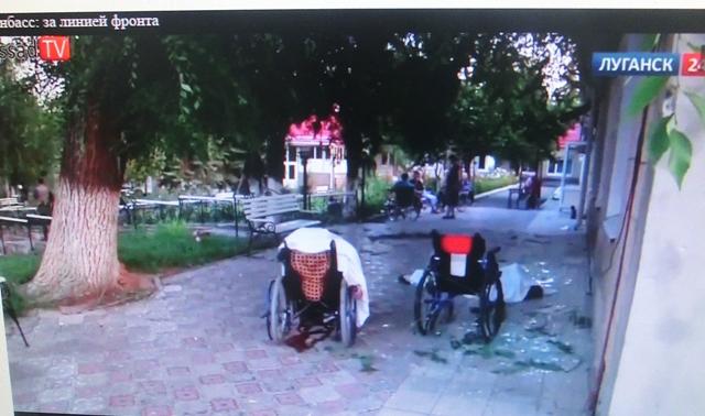 UkrainekriegRollstuhl2
