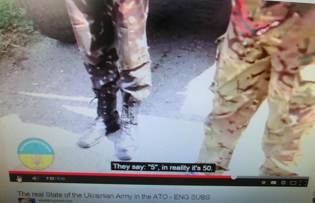 UkrainekriegVerluste550