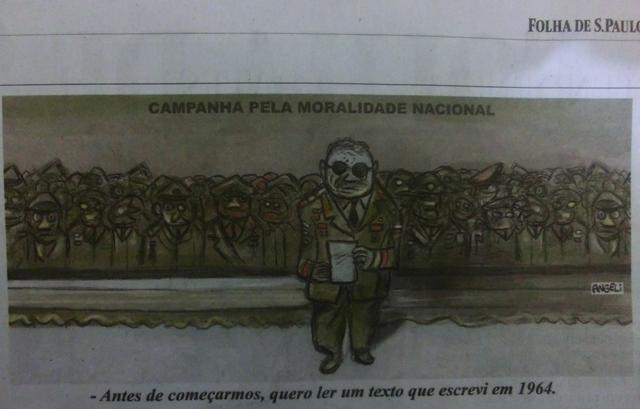 AngeliCampanhaMoralidade15