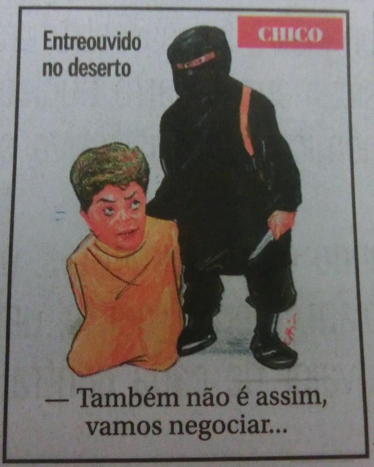 DilmaMesserChico