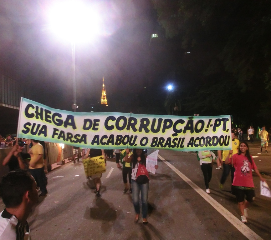 DilmaProtest1