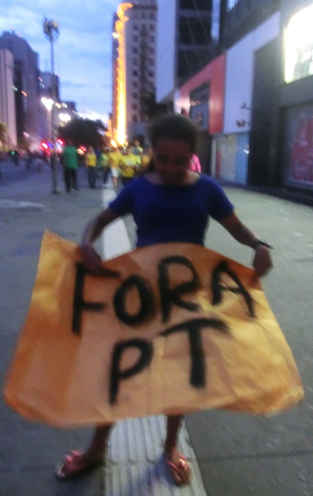 DilmaProtest2