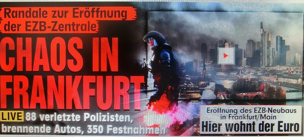 Frankfurt151