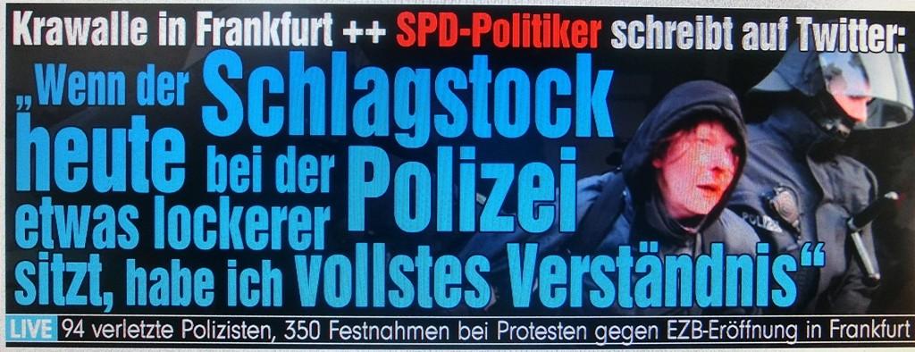 Frankfurt152