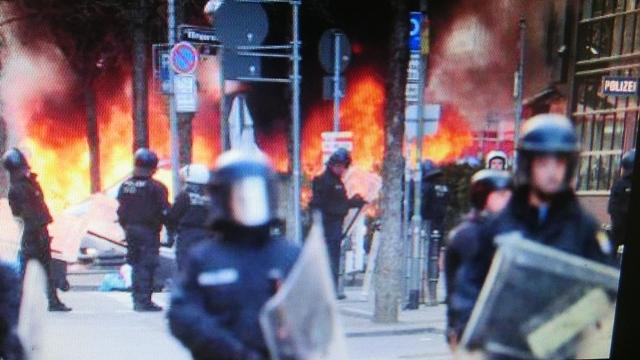 Frankfurt153