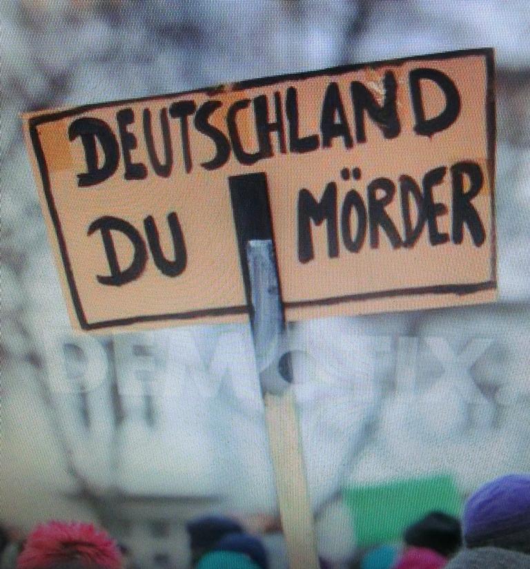 KhaledDeutschlandDuMörder15