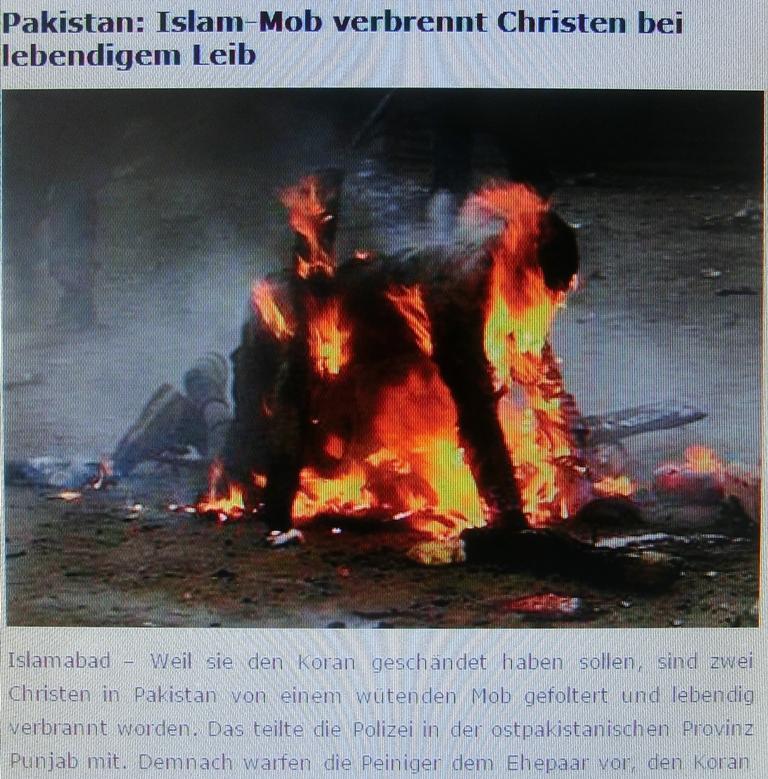 PakistanChristenverbrannt15