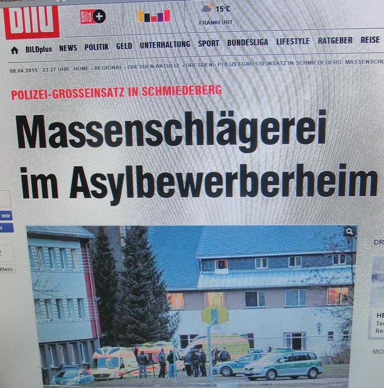 DippoldiswaldeMassenschlägerei15