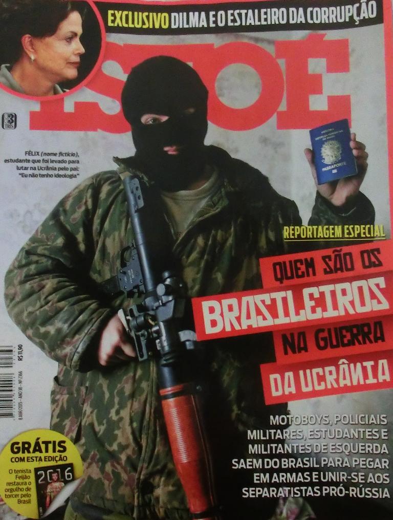 IstoeUkraineBrasilianer15