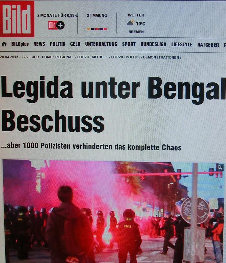 LegidaBengaloBild2