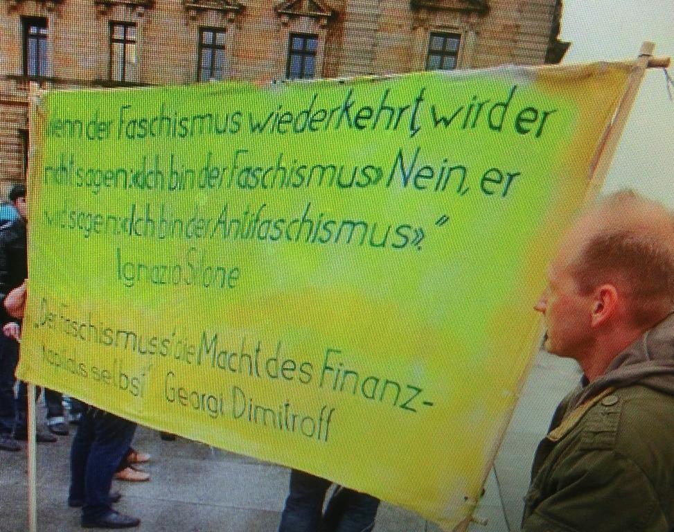 LegidaFaschismusAntifaschismus1