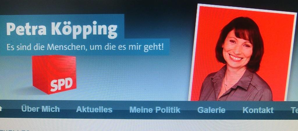 PetraKöpping1