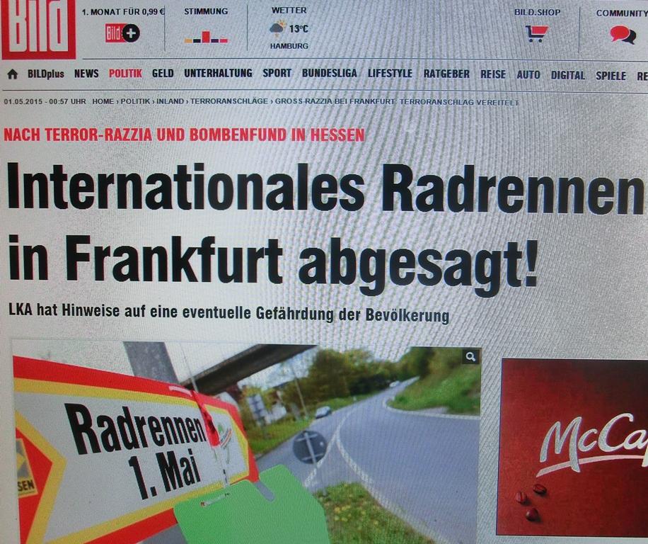 FrankfurtRadrennenAbsage15
