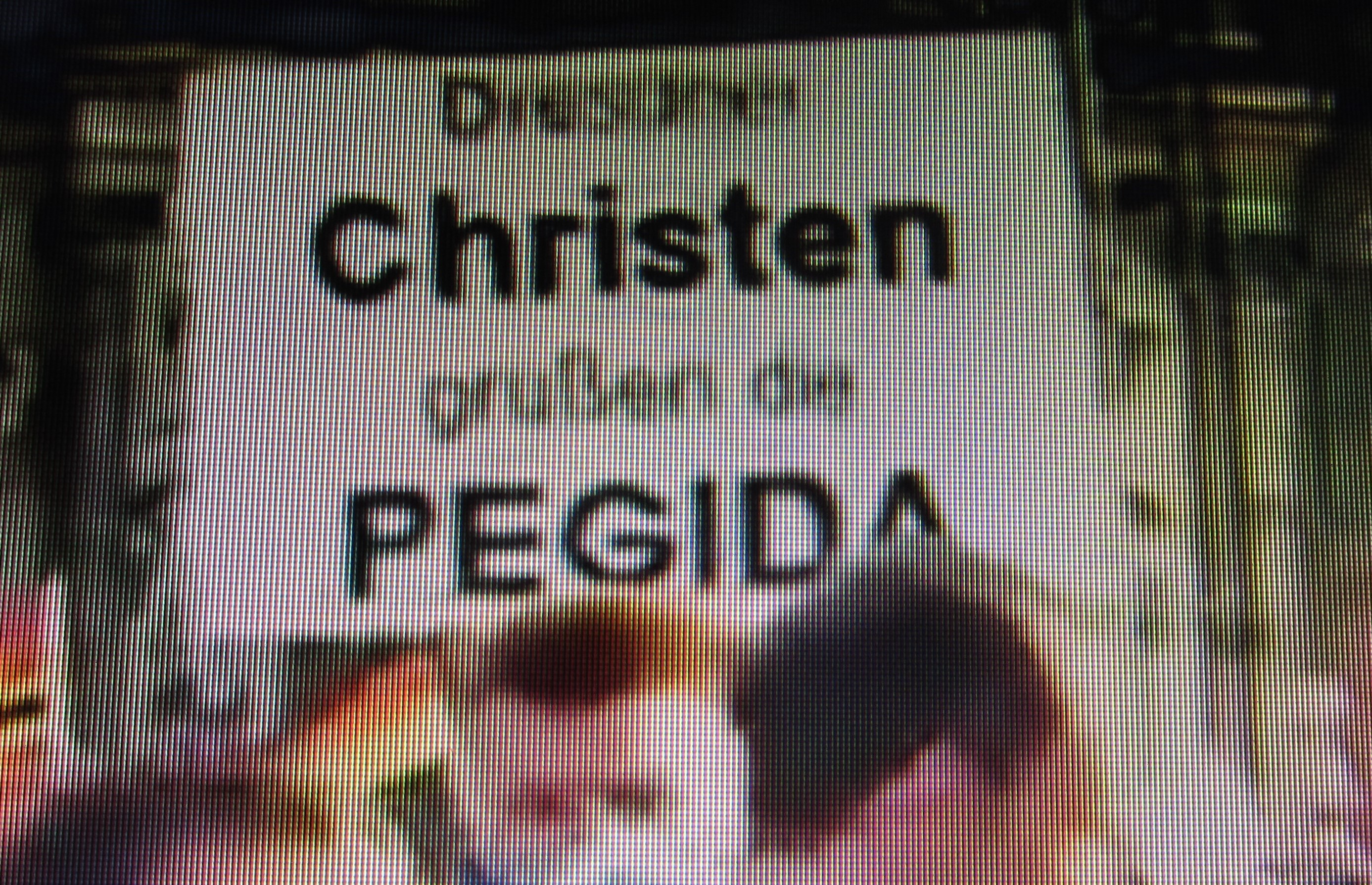 aktuell zahl jude: