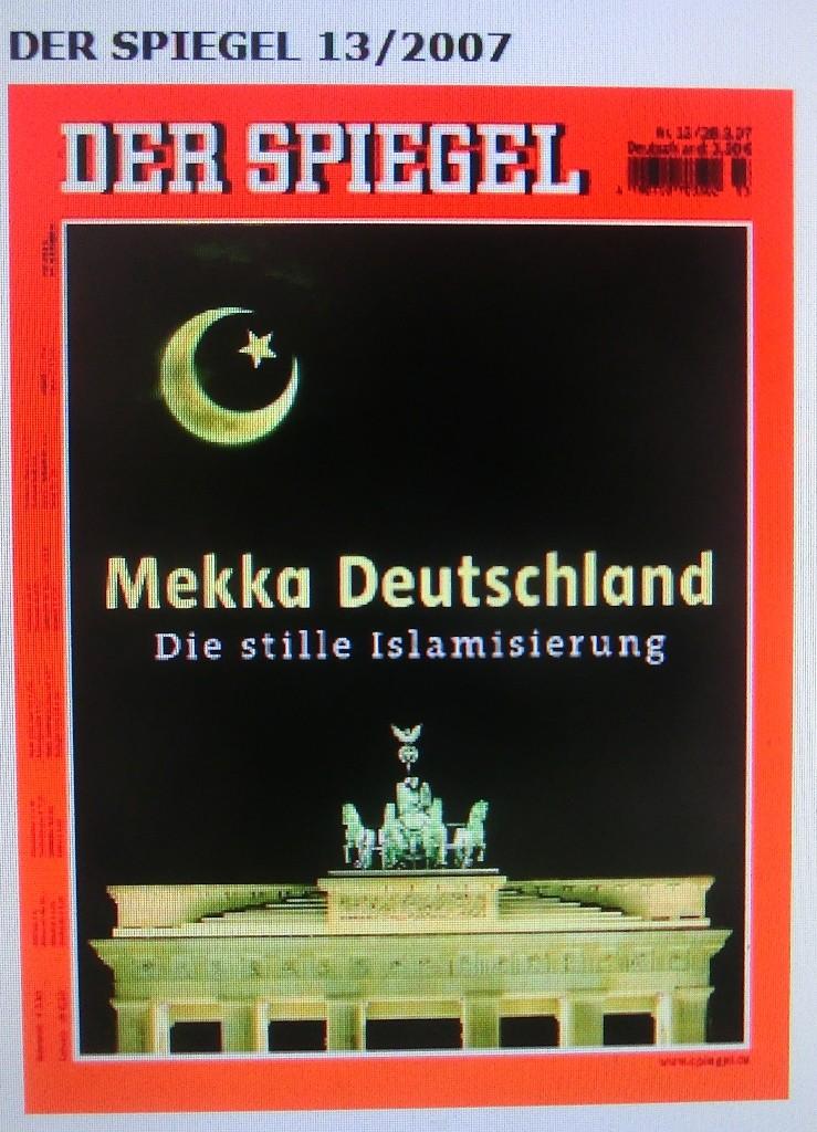 MekkaDeutschlandDerSpiegelCapa