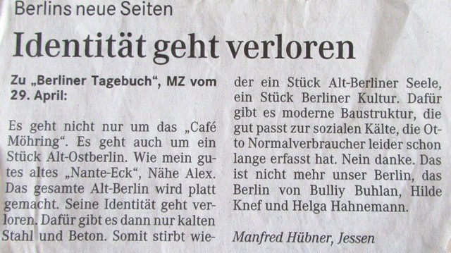 berlinidentitatsozialekaltemz (2)