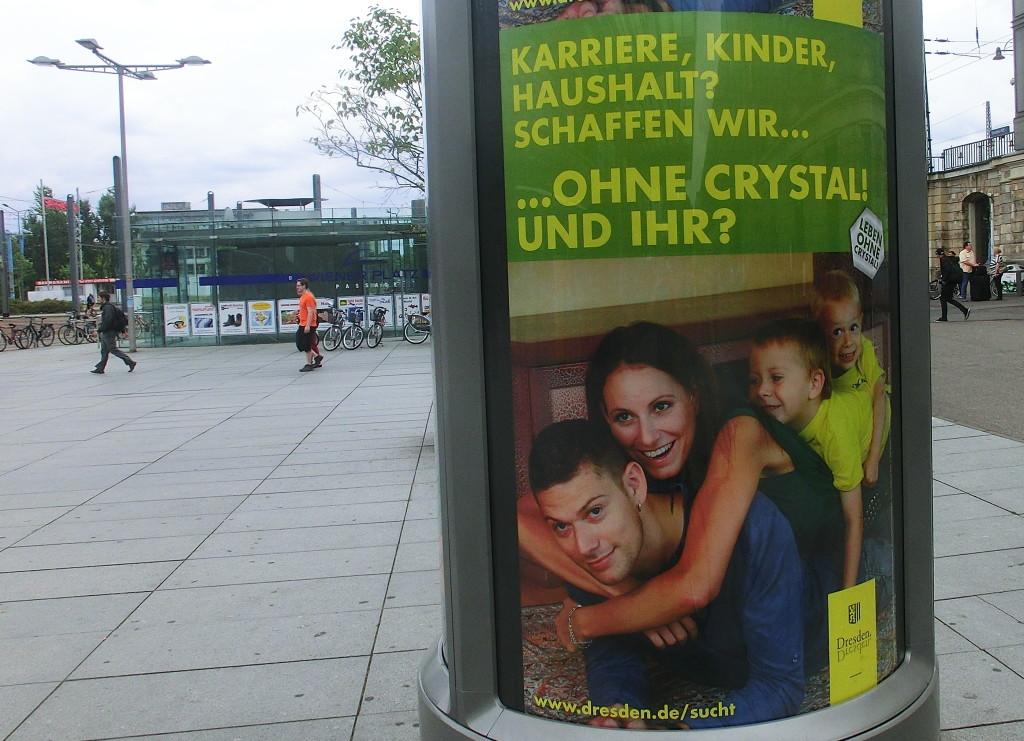 DresdenCrystal15