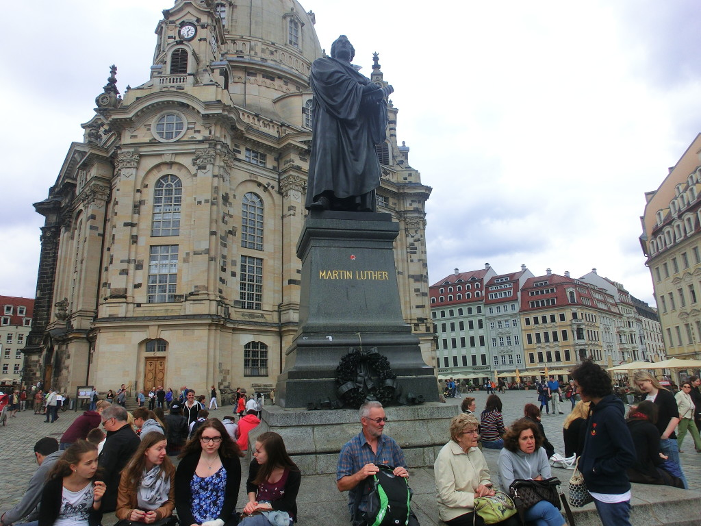 DresdenLuther15