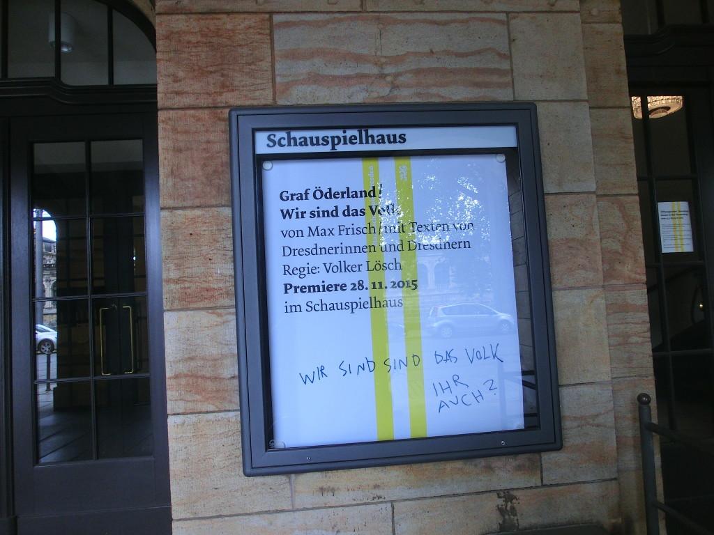 DresdenSchauspielhaus2