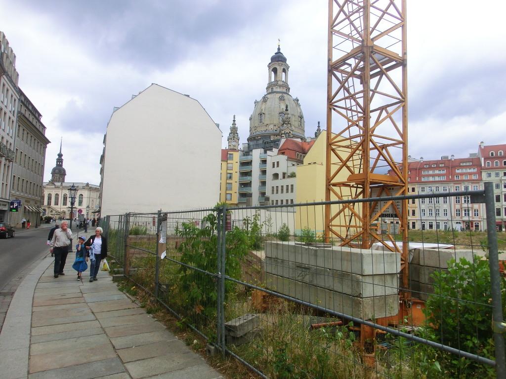 Frauenkirche15