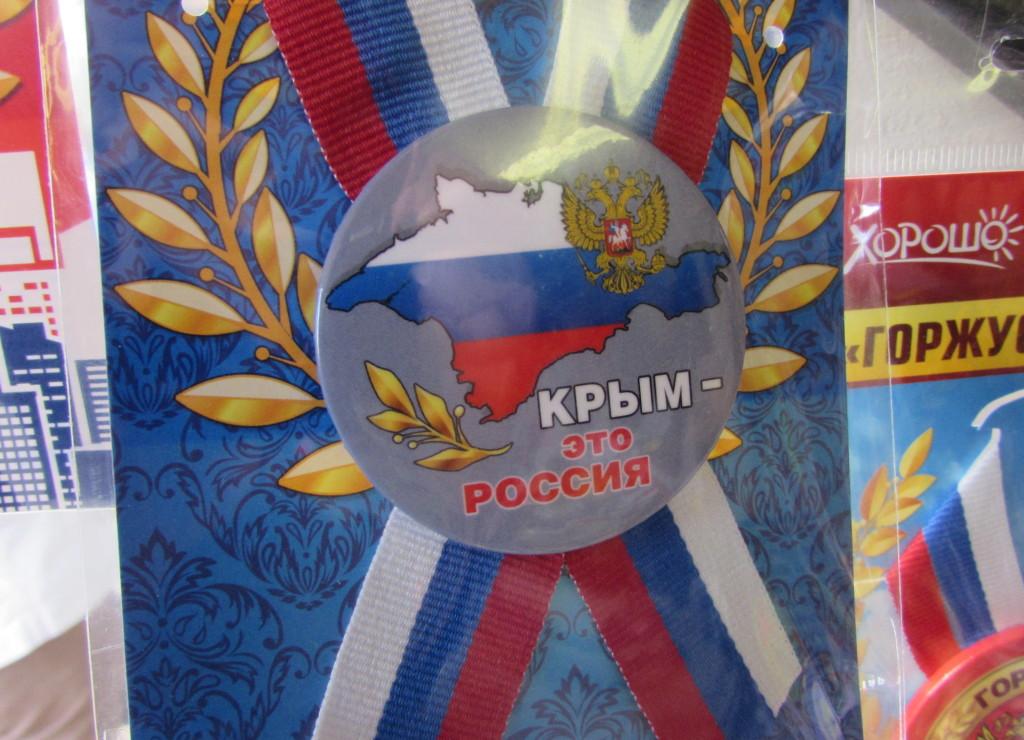Krimrußland1