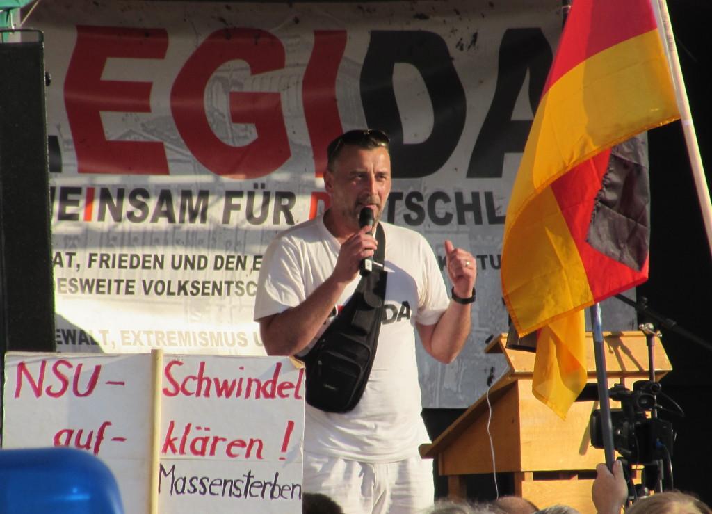 LutzBachmann2