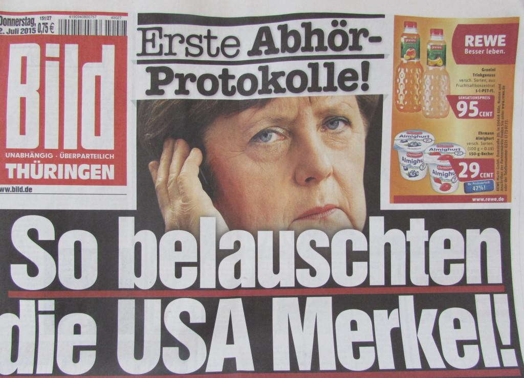 MerkelBildUSAAbhör2015
