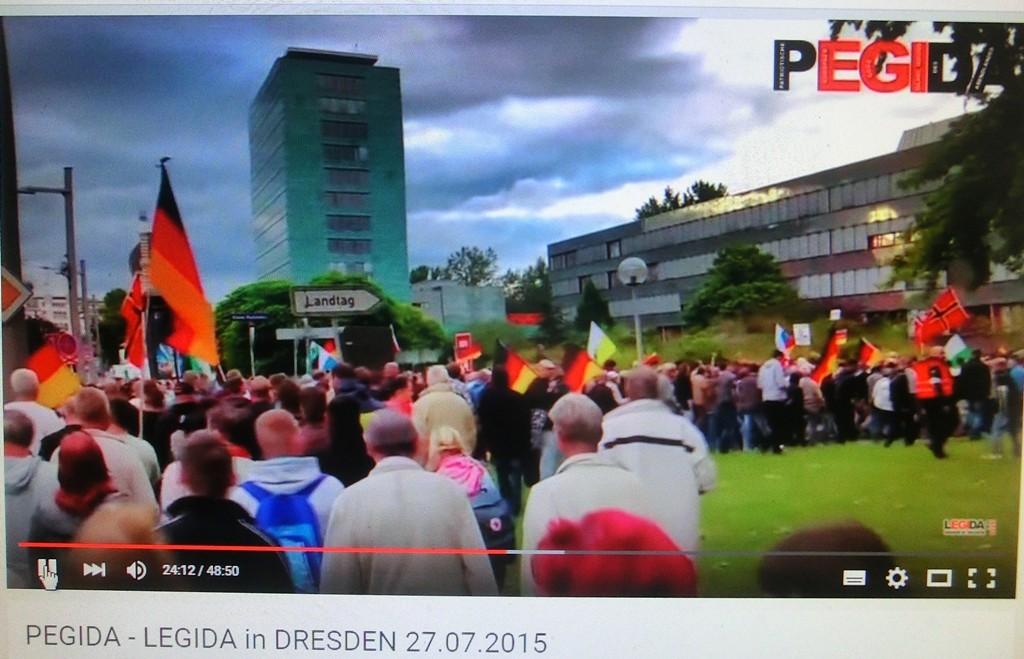PegidaHausderLügenpresse1