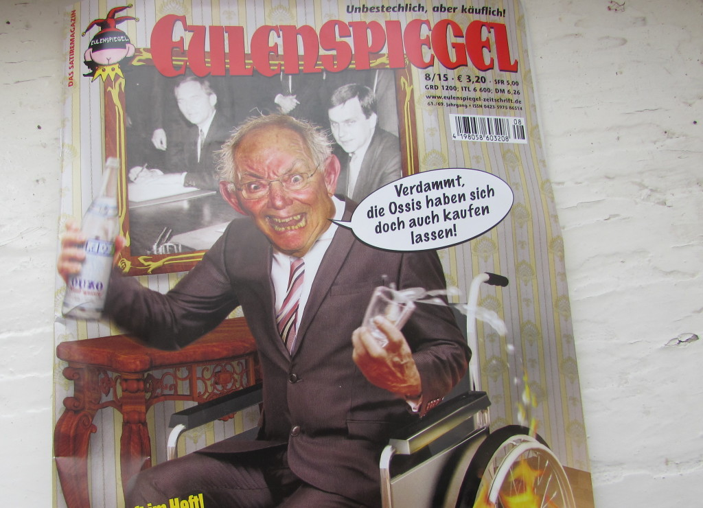 SchäubleEulenspiegel15