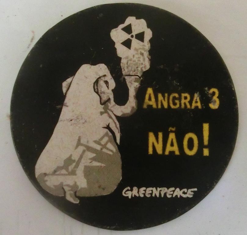 Angra3GreenpeaceNao