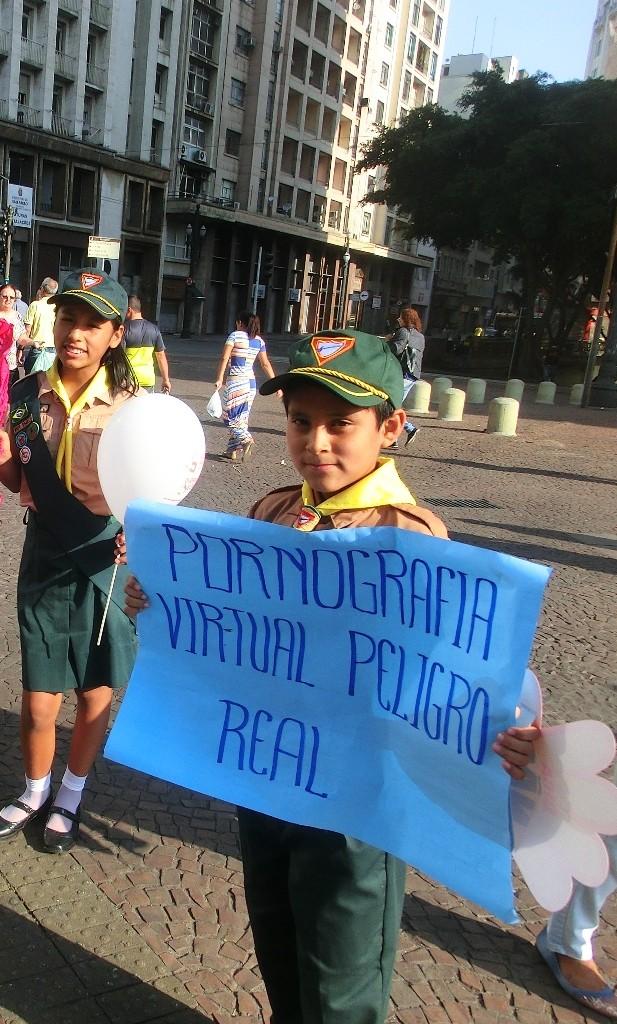 AntiGewaltProtestSP153