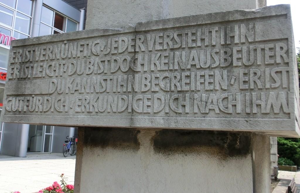 BrechtCH7